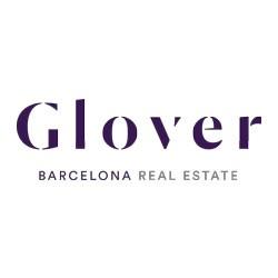 Glover 1