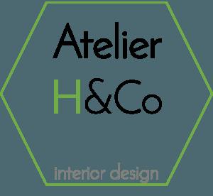 Atelier H&Co 1