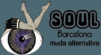 Soul Barcelona 2