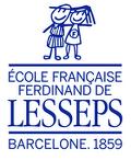 Ecole française Ferdinand de Lesseps 1