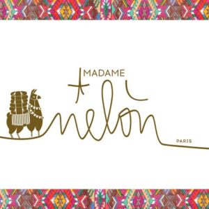 MADAME MELON WORLDWIDE SELECT STORE 3