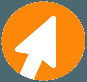 one click - Spécialistes Google ads pour PME et Autónomos à Barcelone.