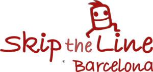 Visites guidées pour connaître Barcelone et la Catalogne 1