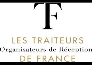 Les traiteurs de France 2